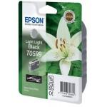 Epson T0599 C13T05994010