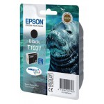 Epson T1031 C13T10314A10