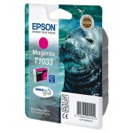 Epson T1033 C13T10334A10
