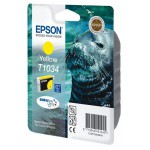 Epson T1034 C13T10344A10