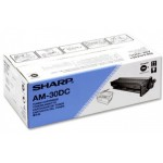 Sharp AM-30DC