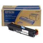 Epson S050521 C13S050521