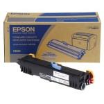 Epson S050520 C13S050520