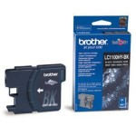 Brother LC-1100HY-BK