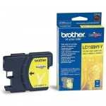 Brother LC-1100HY-Y