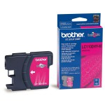 Brother LC-1100HY-M