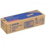 Epson S050628 C13S050628