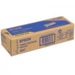Epson S050627 C13S050627