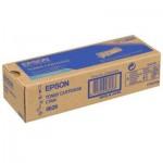 Epson S050629 C13S050629