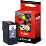 Lexmark 18C1429E