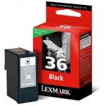 Lexmark 18C2130E
