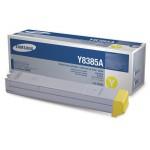 Samsung CLX-Y8385A