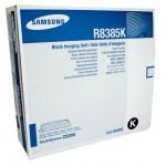 Samsung CLX-R8385K