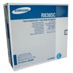 Samsung CLX-R8385C
