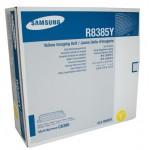 Samsung CLX-R8385Y
