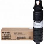 Toshiba T-8550E