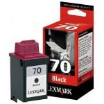 Lexmark 12AX970E