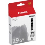 Canon PGI-29GY