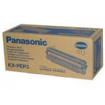 Panasonic KX-PEP3