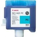 Canon BCI-1421PC оригинальный струйный картридж 330 мл, фото-голубой