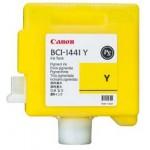 Canon BCI-1441Y