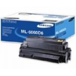 Samsung ML-6060D6