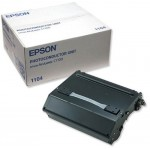 Epson S051104 C13S051104