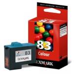 Lexmark 18L0042E