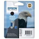 Epson T007 C13T007401