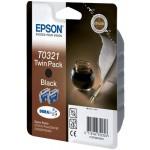 Epson T0321 C13T03214210
