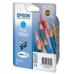 Epson T0322 C13T03224010