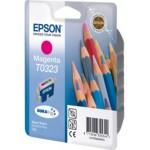 Epson T0323 C13T03234010