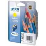 Epson T0324 C13T03244010