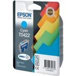 Epson T0422 C13T04224010