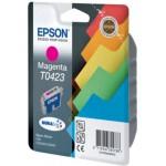Epson T0423 C13T04234010