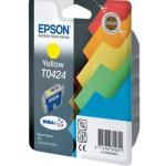 Epson T0424 C13T04244010