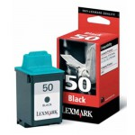 Lexmark 17G0050E