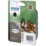 Epson T0431 C13T04314010