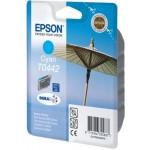 Epson T0442 C13T04424010