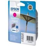 Epson T0443 C13T04434010