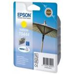 Epson T0444 C13T04444010