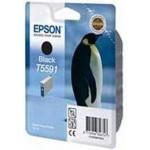 Epson T5591 C13T55914010