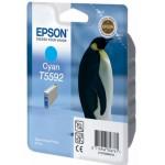 Epson T5592 C13T55924010