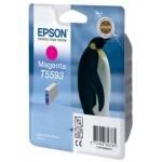Epson T5593 C13T55934010
