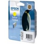 Epson T5594 C13T55944010