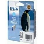 Epson T5595 C13T55954010