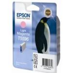 Epson T5596 C13T55964010
