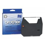 Brother 1030