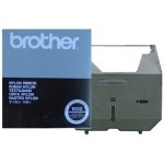Brother 1032