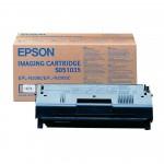 Epson S051035 C13S051035